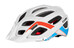 Cube Pro Helm Teamline white
